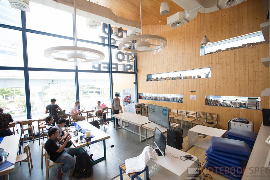 HP Pavilion X2 & Envy 2015 Hands-on-3