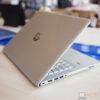 HP Pavilion X2 Envy 2015 Hands on 33