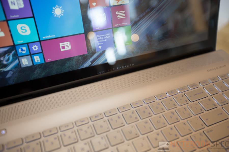 HP Pavilion X2 & Envy 2015 Hands-on-52