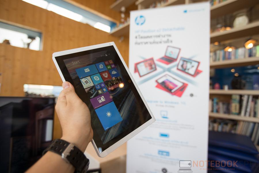 HP Pavilion X2 & Envy 2015 Hands-on-76