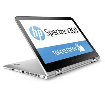 HP Spectre x360 convertible (4)