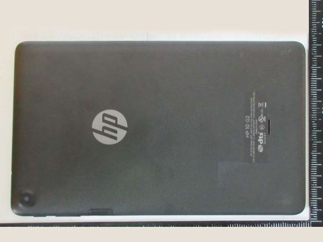 HP_10_Androidtablet_600 01