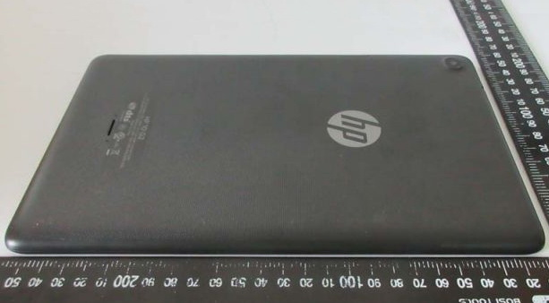 HP_10_Androidtablet_600 03