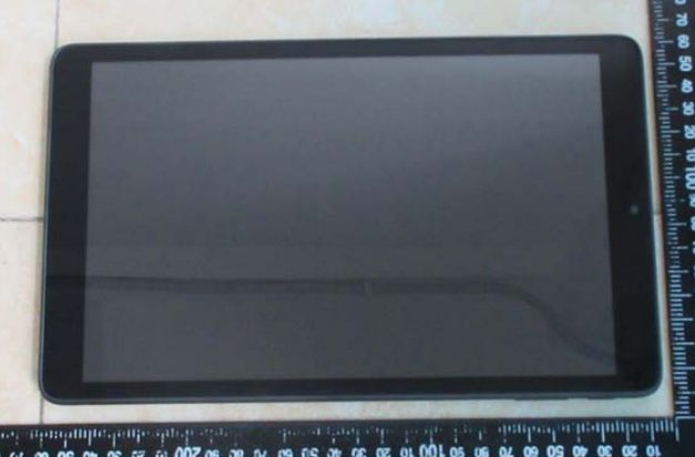 HP_10_Androidtablet_600 04