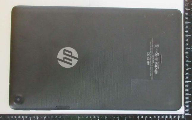 HP_10_Androidtablet_600 08
