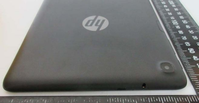 HP_10_Androidtablet_600 10