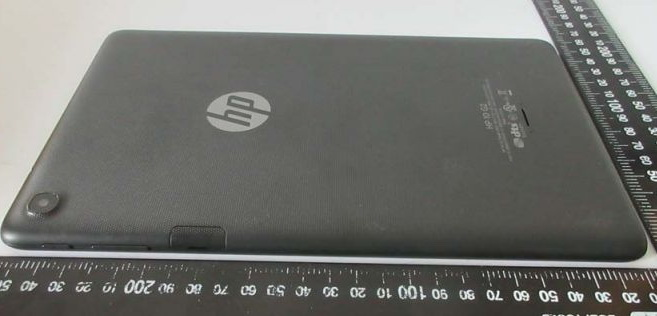 HP_10_Androidtablet_600 11