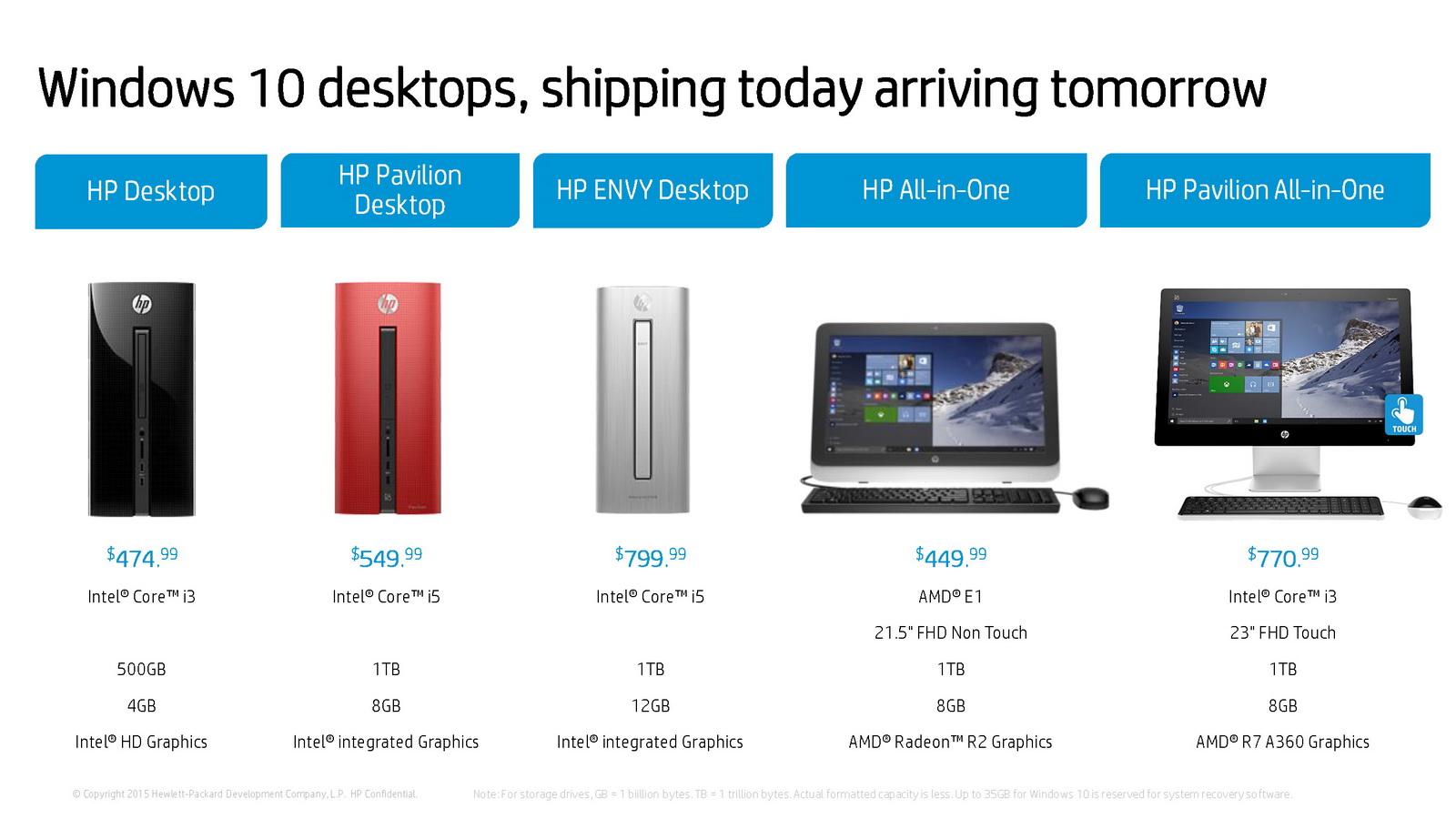 HP_Windows10_600 02
