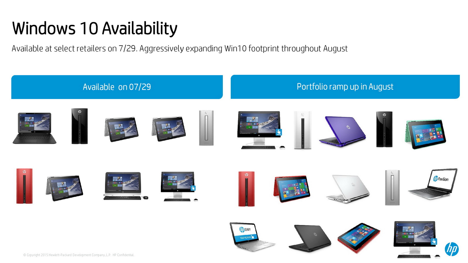HP_Windows10_600 03