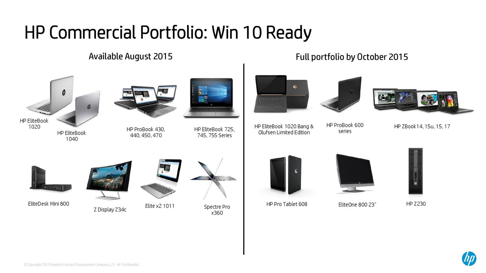 HP_Windows10_600 05