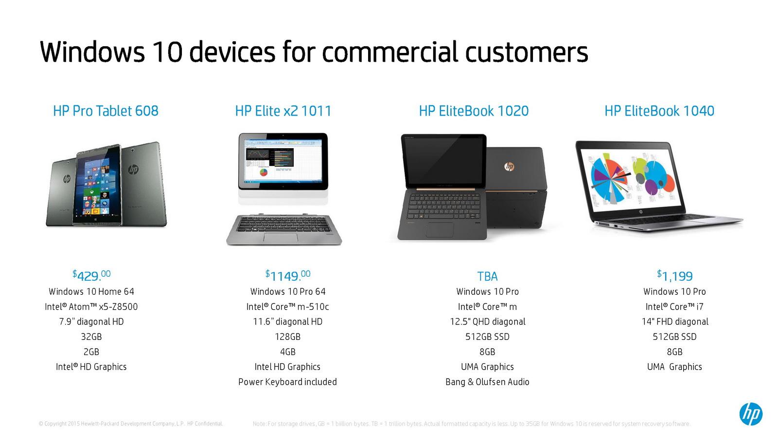 HP_Windows10_600 06