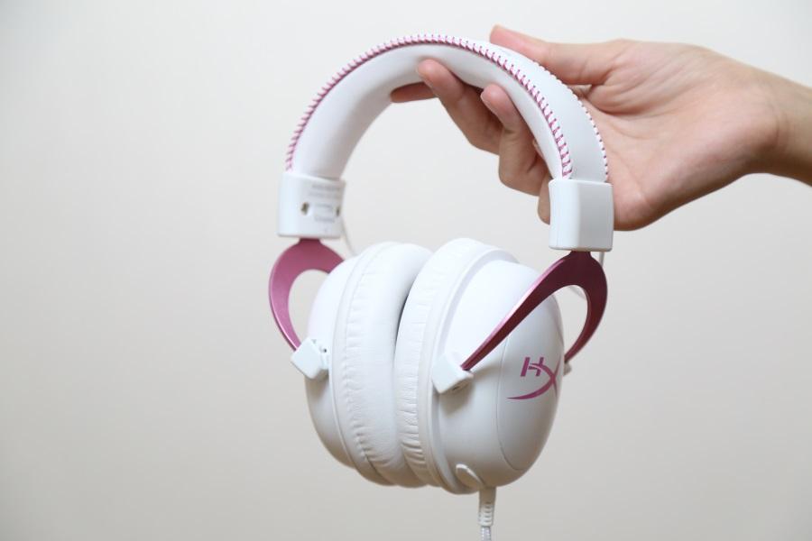 Hyperx-cloud ii-pink 01
