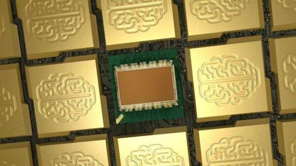 IBM chip2 600 01
