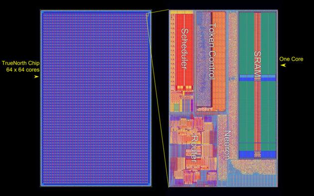 IBM-chip2 600 02