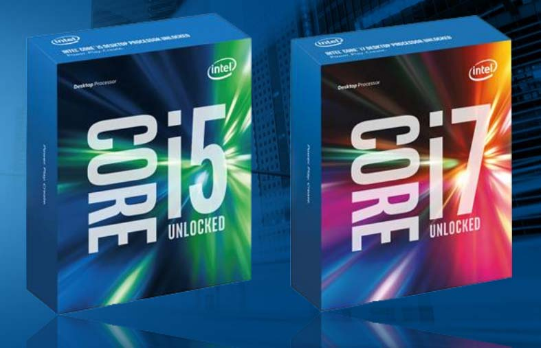Intel-Skylake-Retail-Packaging-Feature-Image