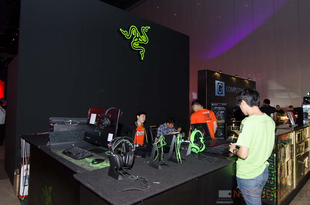 JIB  Mobile gamefest-15