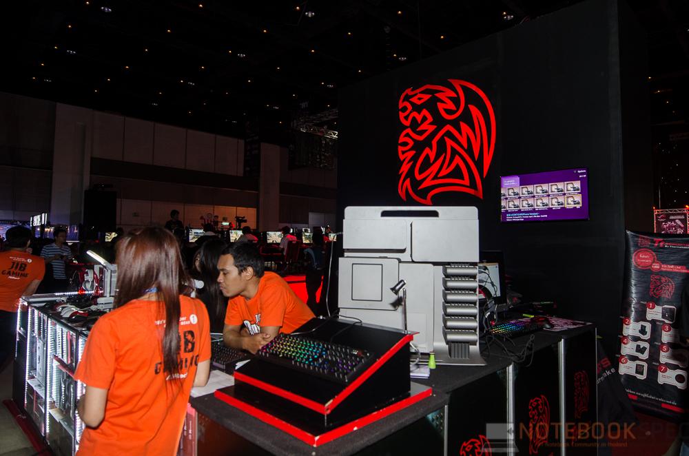 JIB  Mobile gamefest-16