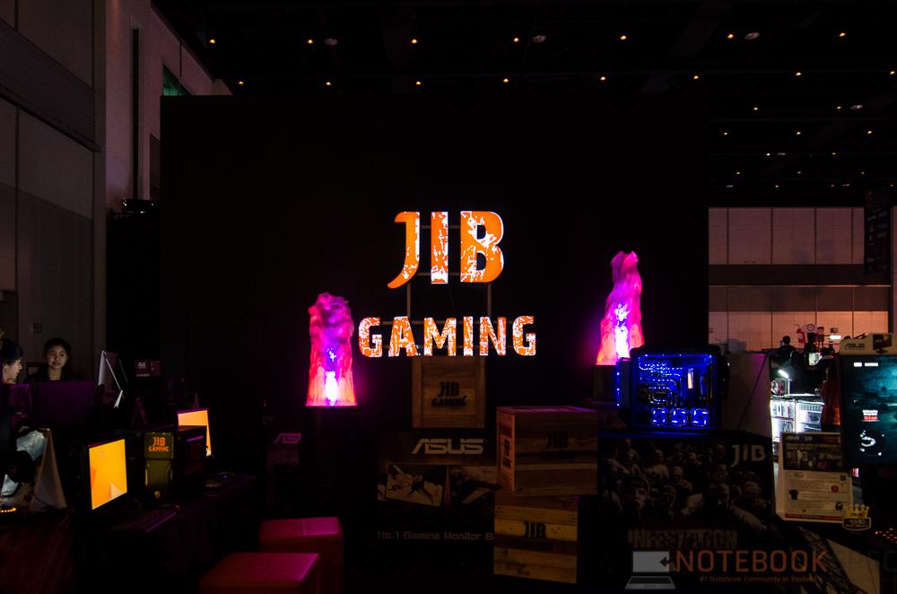 JIB  Mobile gamefest-17