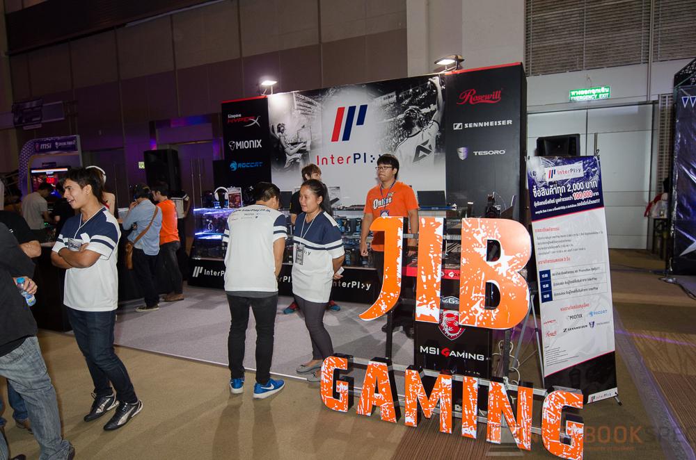 JIB  Mobile gamefest-22