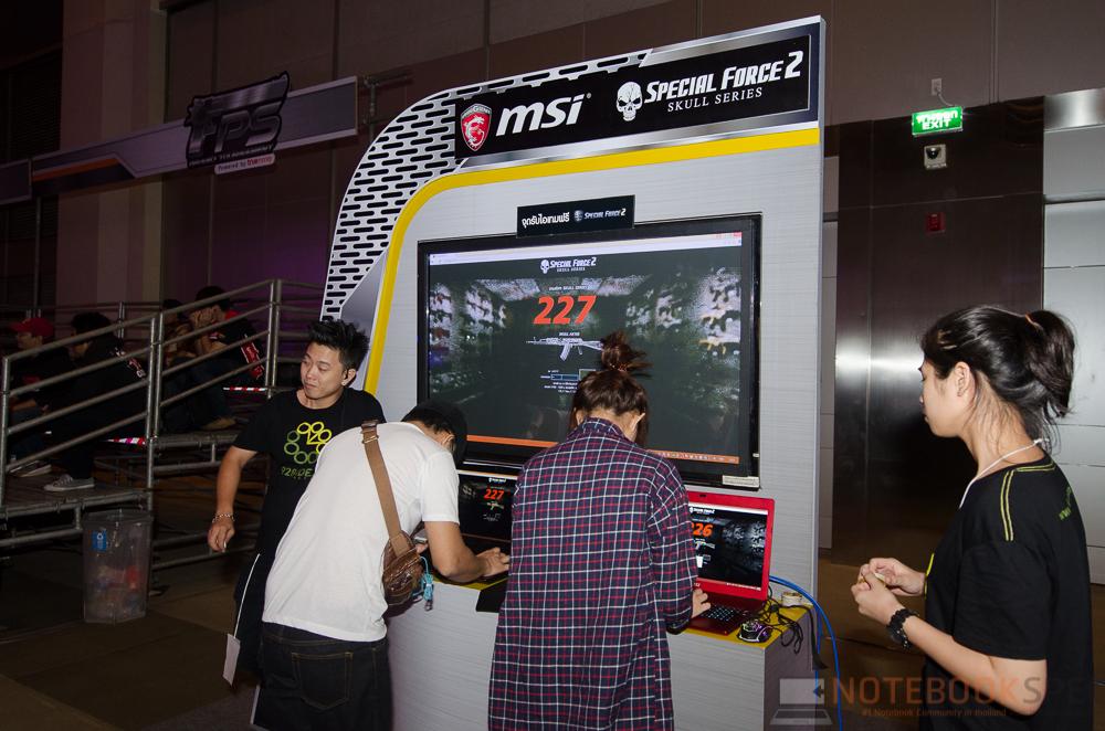 JIB  Mobile gamefest-23
