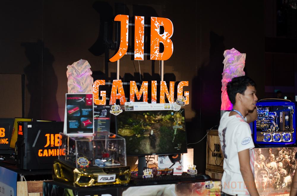 JIB  Mobile gamefest-25