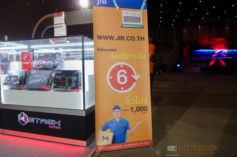JIB  Mobile gamefest-4