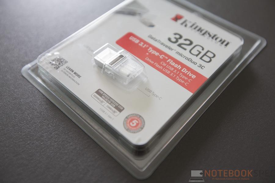 Kingston DataTravel microDuo 3C Review-3