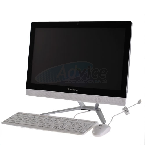 LENOVO Idea Centre C4030
