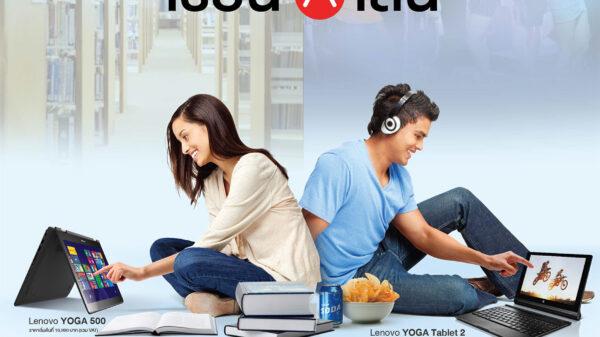 Lenovo Consumer Product Catalog Q2FY15 Final AW 1