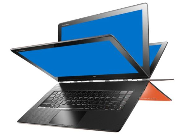 Lenovo-Yoga-900 600