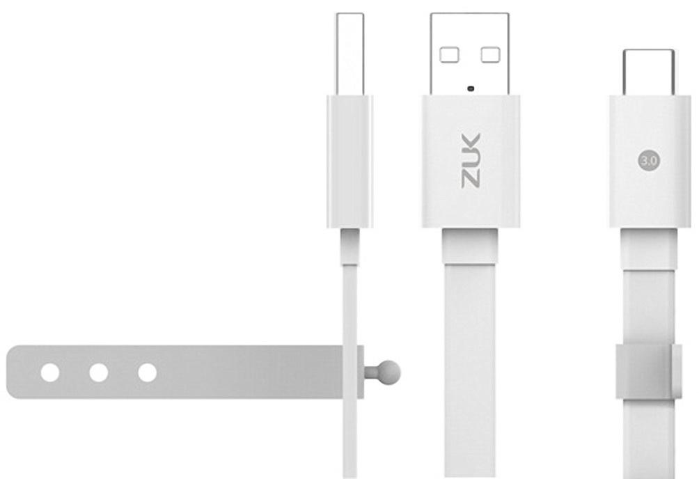 Lenovo_Zuk_Z1_600 05