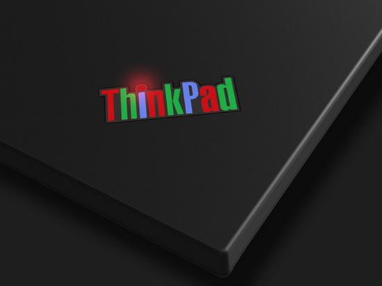 Lenovo_retro_ThinkPad_t26515