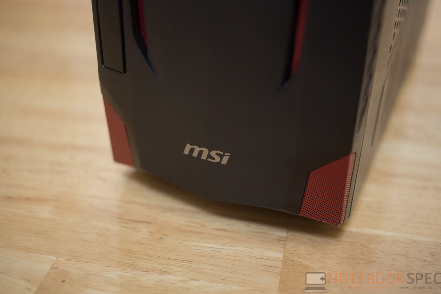 MSI Nightblade M1 Review-3