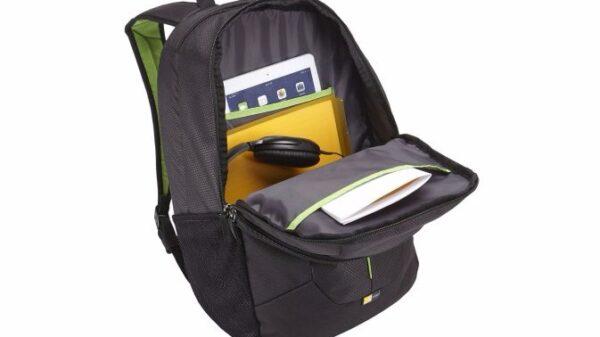 Notebook bag 2