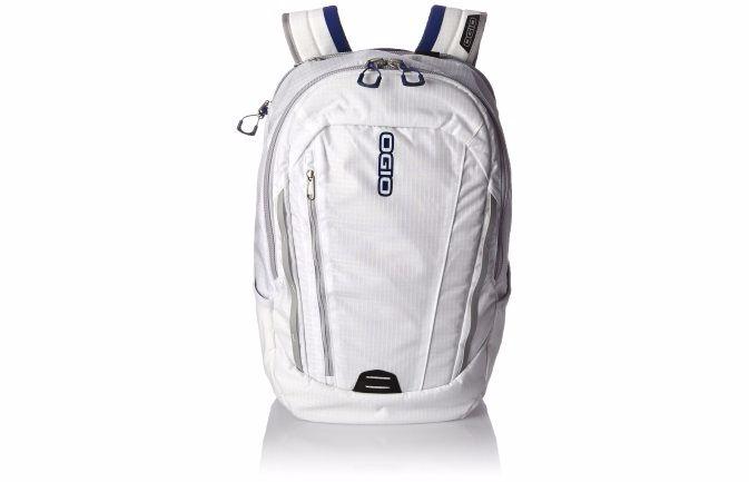 Notebook-bag (5)