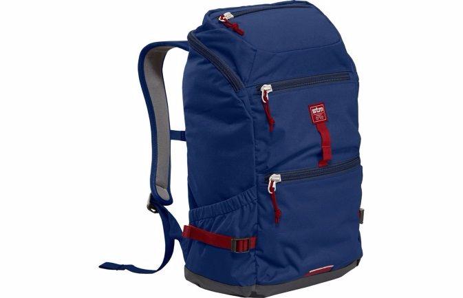 Notebook-bag (6)