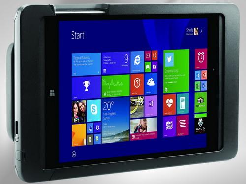 Pro Tablet 608 G1 600 01