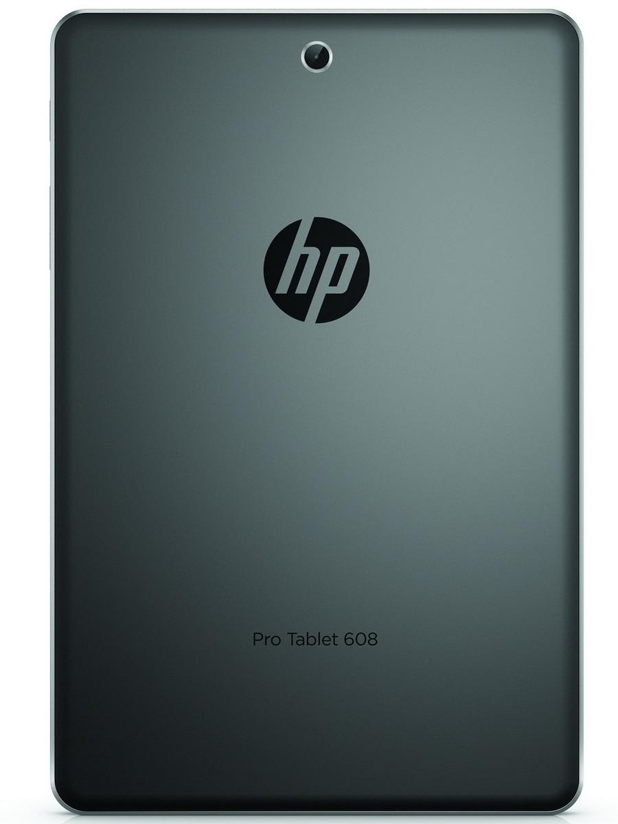 Pro Tablet 608 G1 600 02