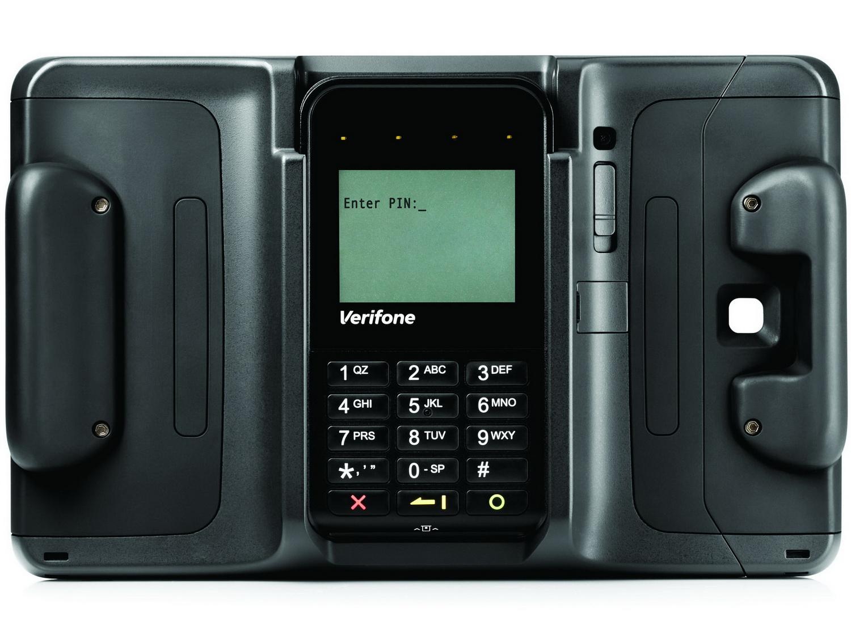 Pro Tablet 608 G1 600 04