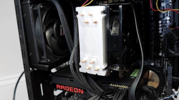 Radeon R9 Fury X 600 01