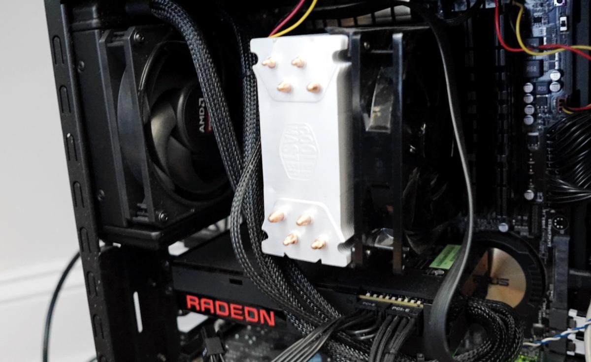 Radeon+R9+Fury+X 600 01
