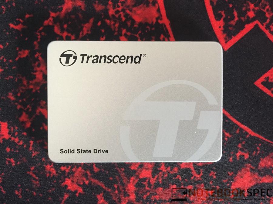 SSD-Transend-370s-256GB_7