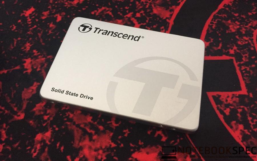SSD-Transend-370s-256GB_8