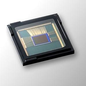 Samsung_S5K3P3_image_sensor 600