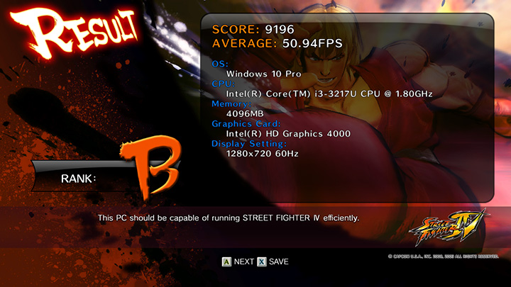 StreetFighterIV_Benchmark 2015-08-06 01-09-28-23