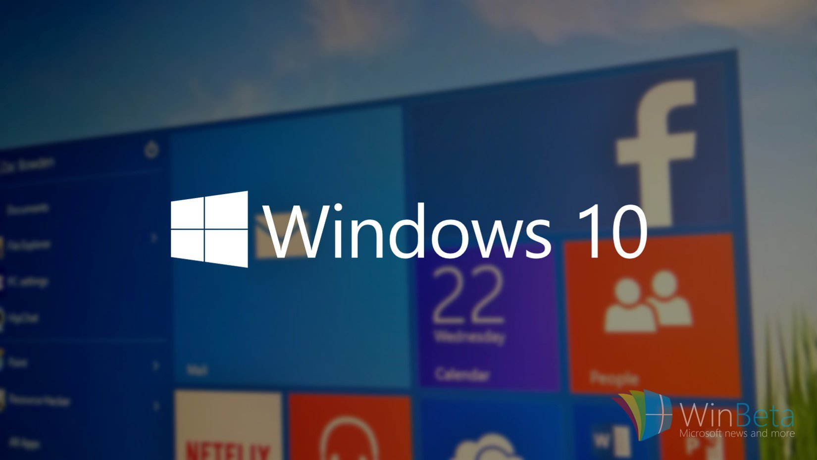 Win10Prev_StartMenu