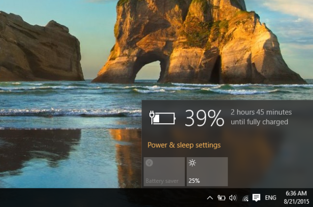 Windows 10- battery inmprove (1)