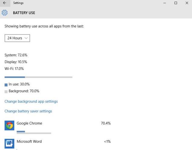 Windows 10- battery inmprove (2)