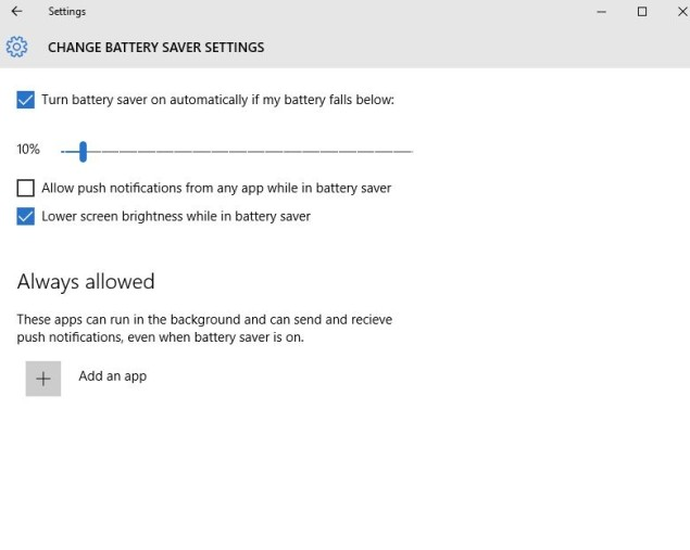 Windows 10- battery inmprove (3)