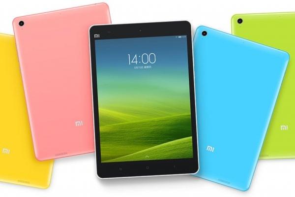 Xiaomi_Mi_Pad_Android_tablets 600